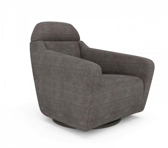 teo armchair