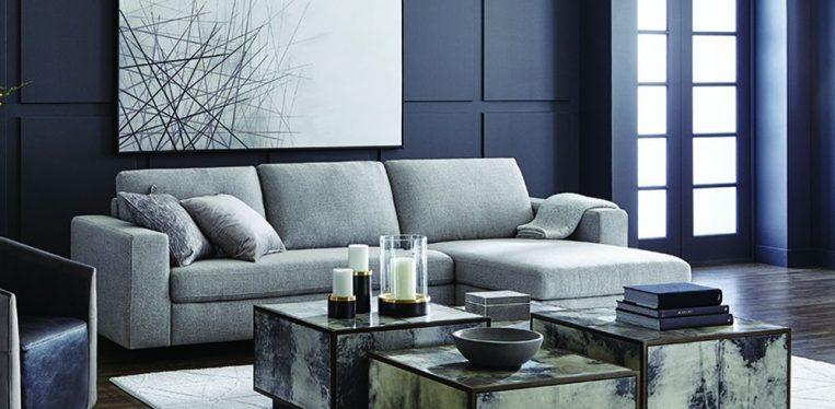 Home Decor Accessories from Sunpan Modern