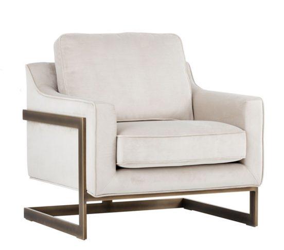 kalmin arm chair