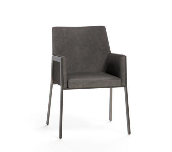 bernadette occasional chair