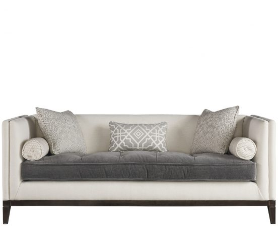 Hartley Sofa from Park Furnishings