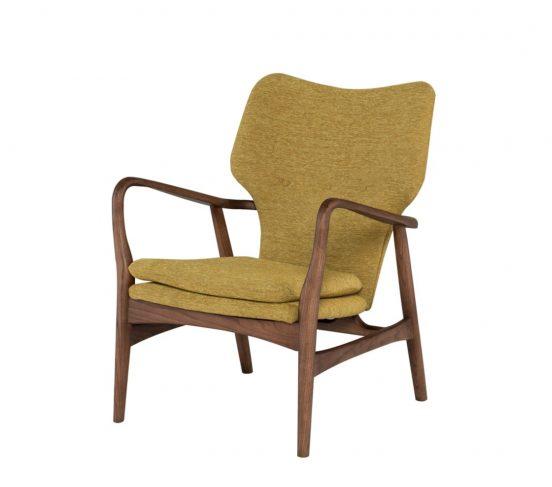 patrik occasional chair - palm springs