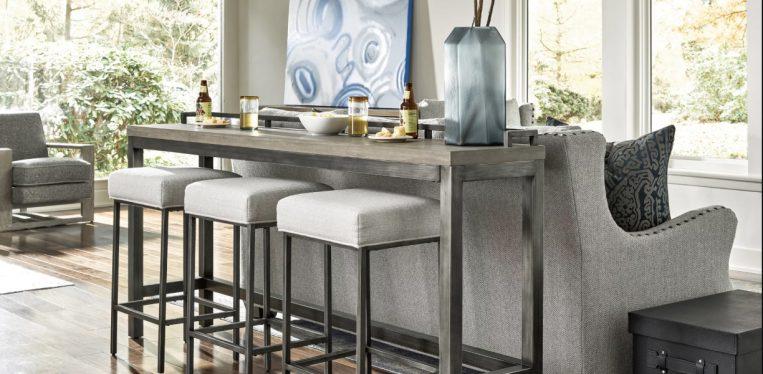 dining-room-stools