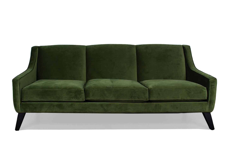lily sofa