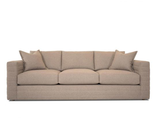Amiri Customizable Sofa