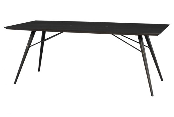 piper dining table