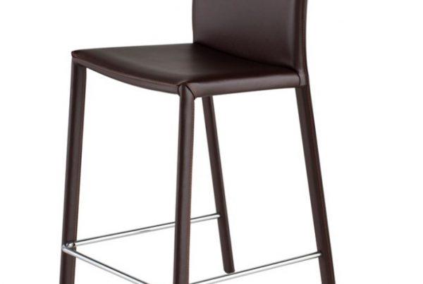 bridget counter stool