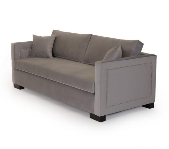 confederation sofa