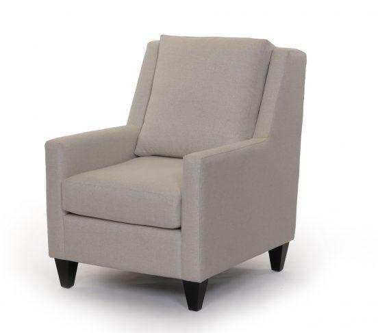 kinsella accent chair